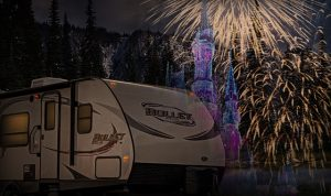 New Year. New RV.