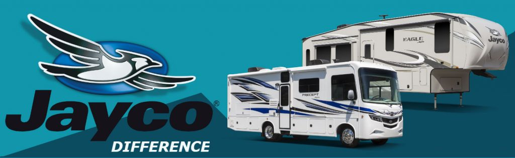 The Jayco Difference