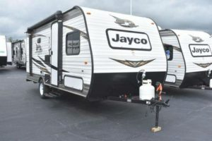 Jayco RV Resolutions