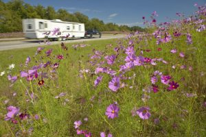 prepare your RV for camping season