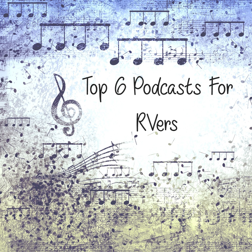 RV Podcasts