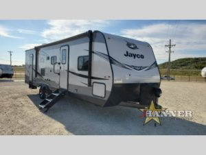 2021 Jayco Jay Flight | Baird, TX